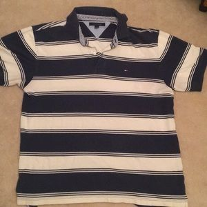 Tommy hilifiger shirt